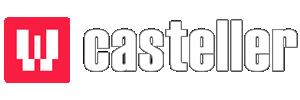 WebCasteller