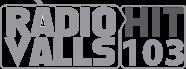 logo-hit-rv-bn