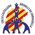 Brivalls de Cornudella