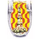 Castellers de Sant Pere i Sant Pau