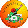 Arreplegats Zona Universitària