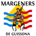 Margeners de Guissona