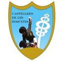 Castellers de les Roquetes