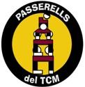 Passerells del TCM