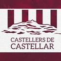 Castellers Castellar del Valles