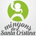 Minyons S.Cristina
