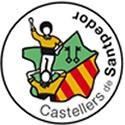 Castellers de Santpedor