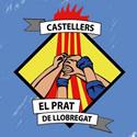Castellers del Prat [Formació]