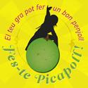 Picapolls Gavarresa [Formacio]