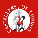Castellers de Londres [extranger]