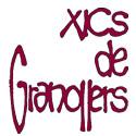 Xics de Granollers