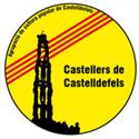 Castellers de Castelldefels