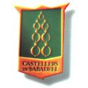 Castellers de Sabadell