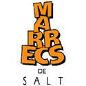 Marrecs de Salt