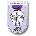 Castellers de Cornellà