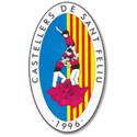 Castellers de Sant Feliu