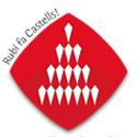 Castellers de Rubí