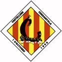 Castellers de Cerdanyola