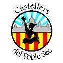 Castellers del Poble Sec