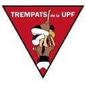 Trempats de la UPF [Formació]